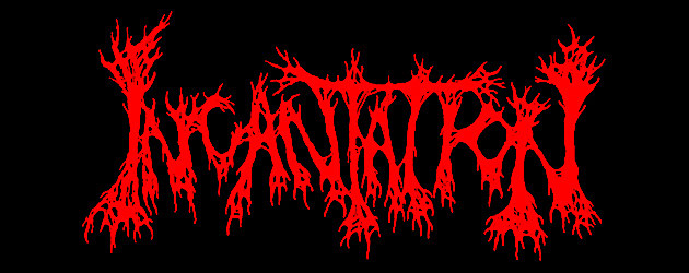 Interview Incantation
