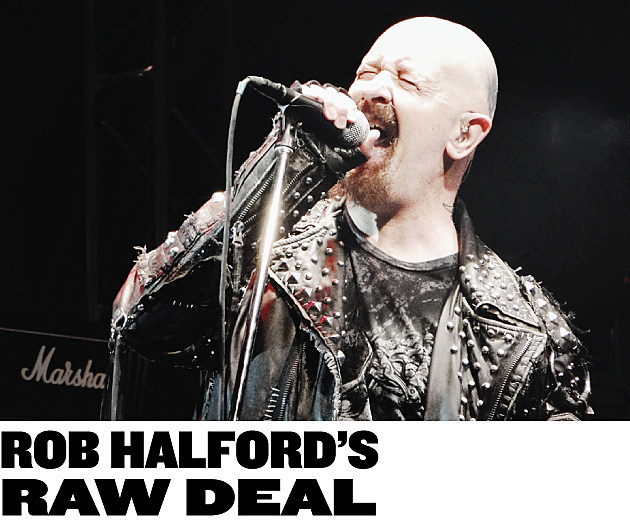rob_halford_header