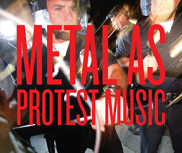protest music Some of the 20th century's most defining pop music emerged from the period during which the vietnam war was fought — and in war and protest music is.