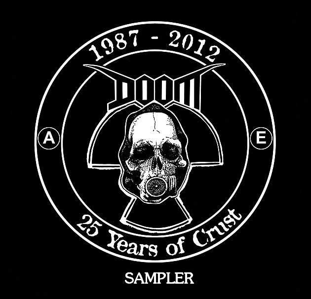 Stream Doom Stripped Whipped Crucified