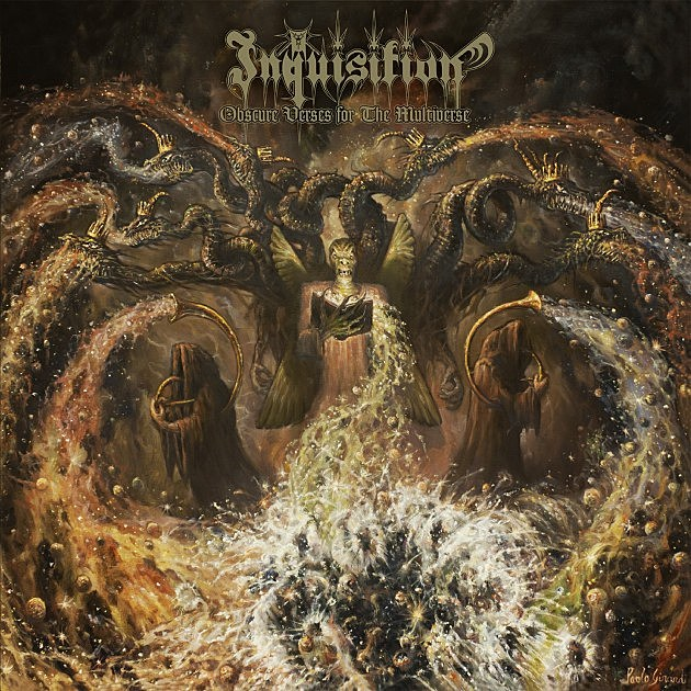 recensione-inquisition-obscure-verse-for-the-multiverse