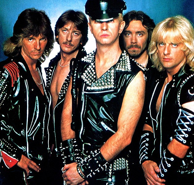 Judas-Priest-Photo 10