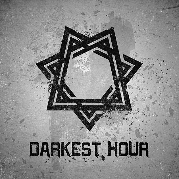 darkesthourcover