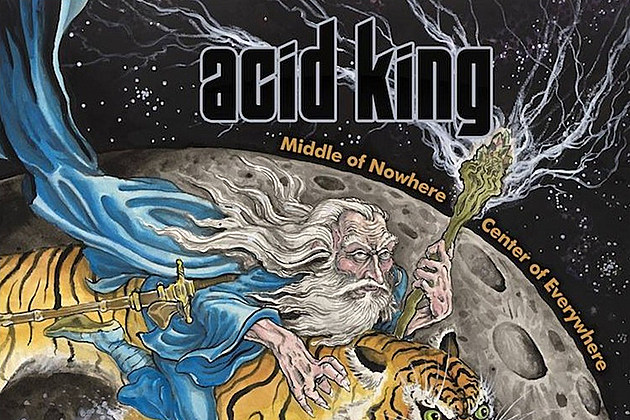 acid-king-middle-of-nowhere-center-of-everywhere-cd