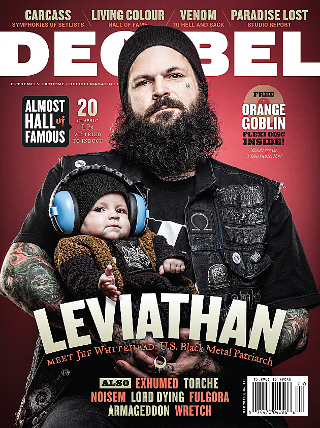 Leviathan-cover