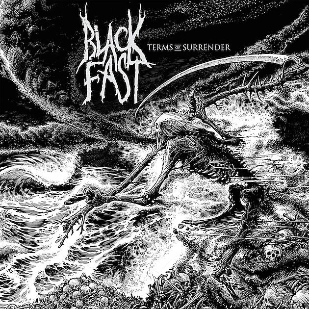 BLACKFAST_COVER