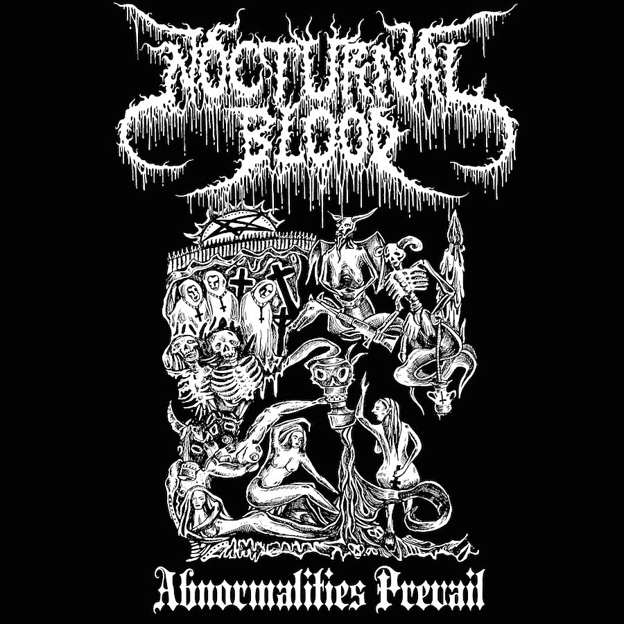 nocturnalbloodcover