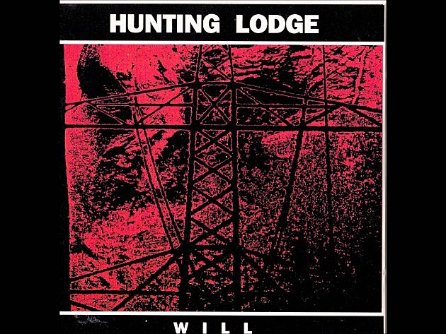 huntinglodge