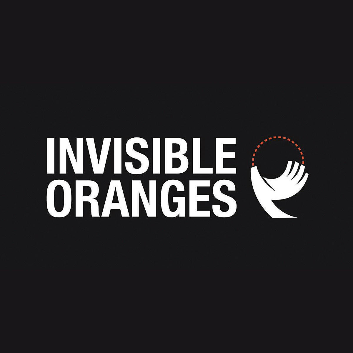 Best Of 2018 - Invisible Oranges - The Metal Blog