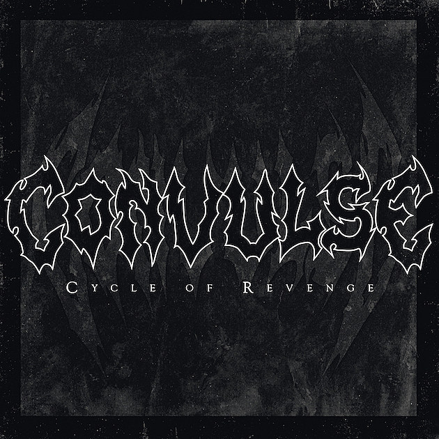 convulse_COR_cover
