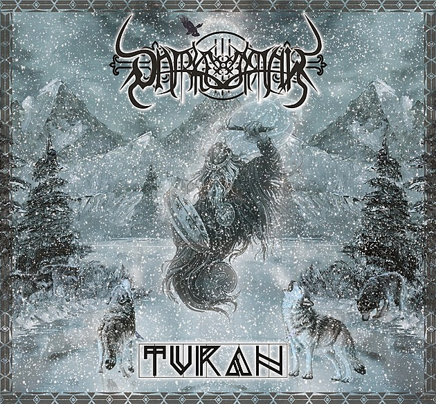 darkestrah_Turan_Digi_Lp_cover_WEB