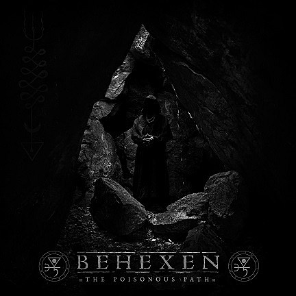 Behexen The Poisonous Path