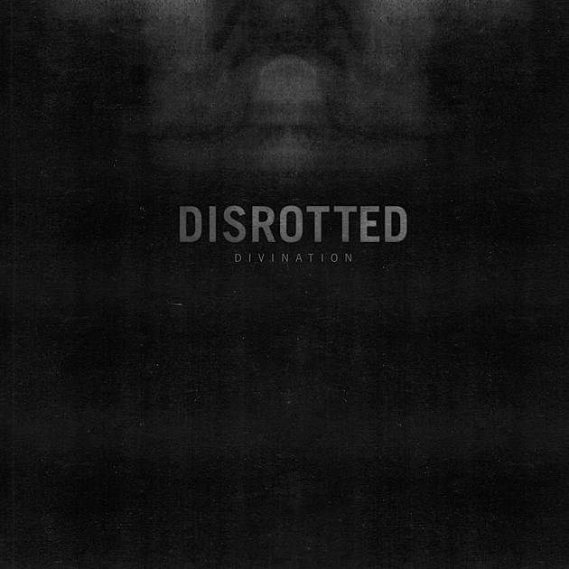 Disrotted-Divination