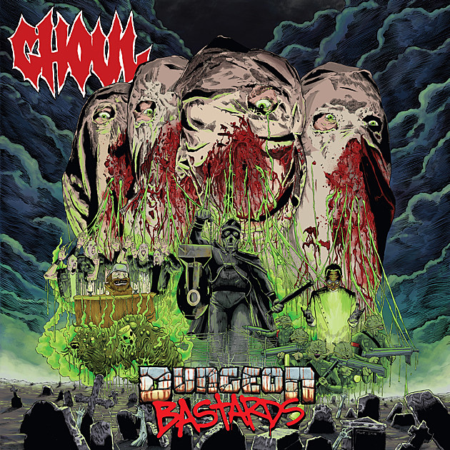 Ghoul_DungeonBastards_cover