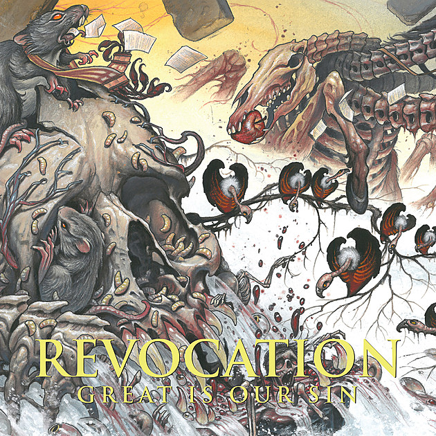 Revocation_-_Great_Is_Our_Sin
