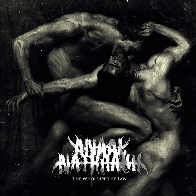Anaal_Nathrakh_-_The_Whole_of_the_Law