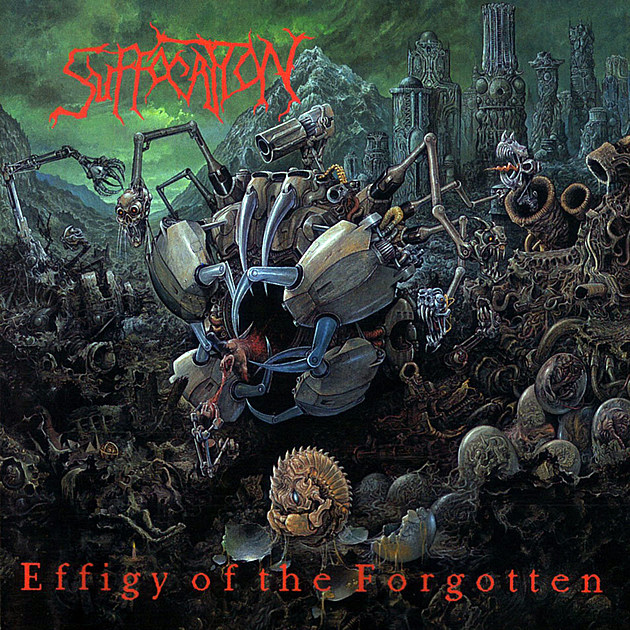 Suffocation-Effigy-Of-The-Forgotten