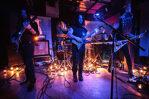 wolves in the throne room live wolves in the throne room live at portland me s space gallery 26243