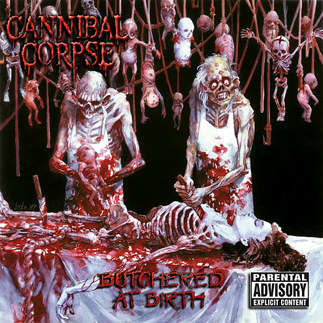 cannibal-corpse-butchered-at-birth-vinyl-lp-record