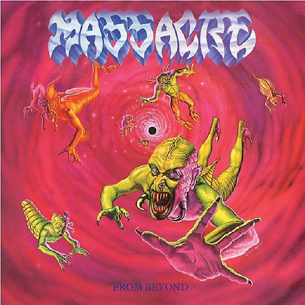 massacre-from-beyond