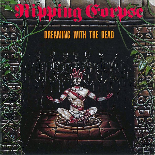 rippingcorpse