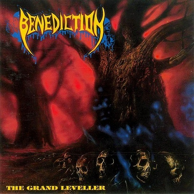 Benediction-The-Grand-Leveller