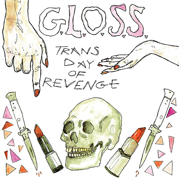 gloss-trans-day-of-revenge