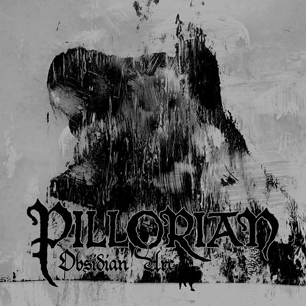 Pillorian_Obsidian_Arc_Cover-1484062101-640x640
