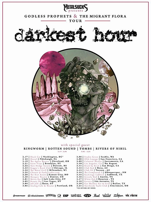 darkesthourtour