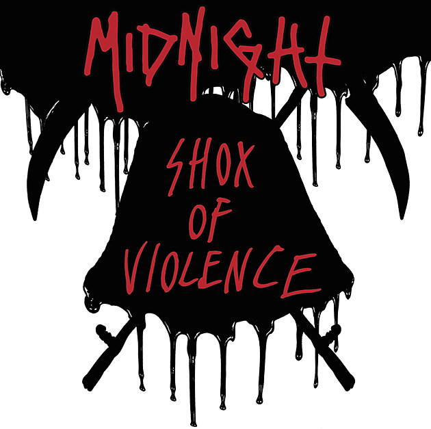 midnight_-_shox_cover