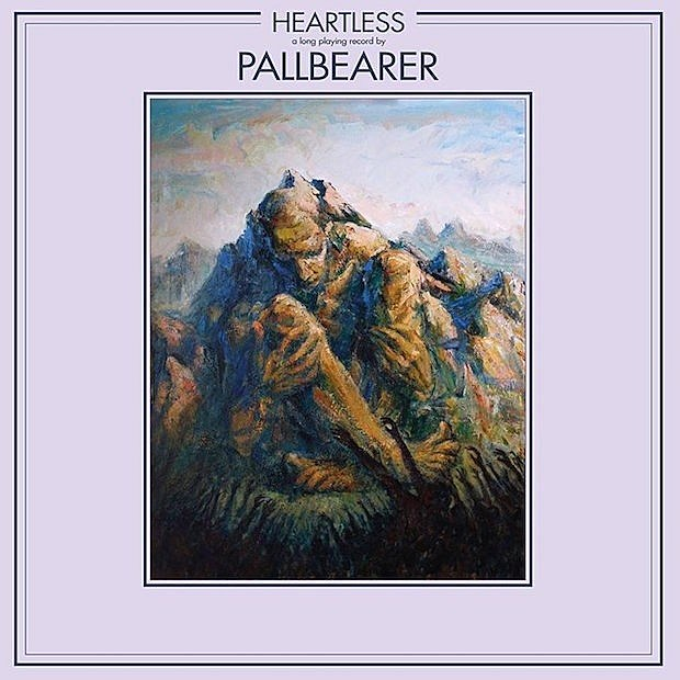 pallbearer-heartless