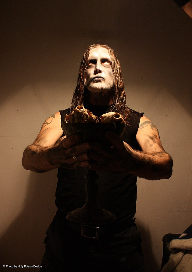 Band Photo - Marduk (1)