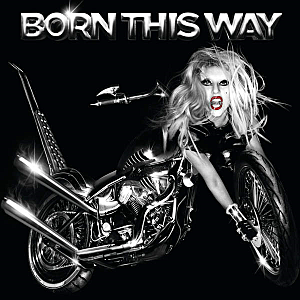 Born_This_Way_album_cover