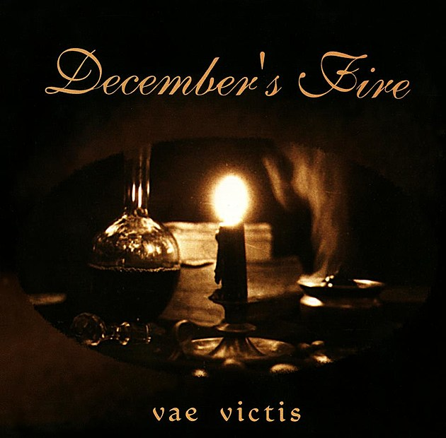 December's_Fire_-_Vae_Victis