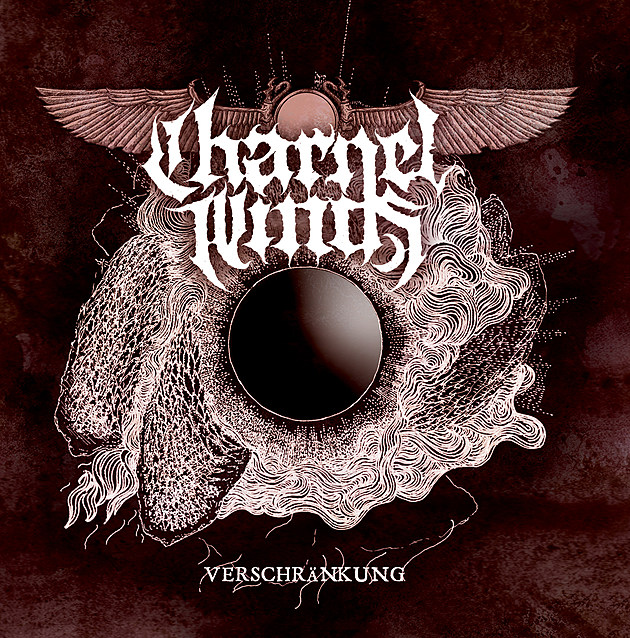 Charnel_Winds_Cover