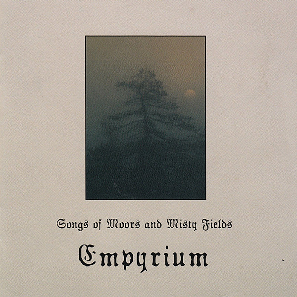 Many a Sun Has Set: Markus Stock Reflects on Empyrium 20 Years after ?Songs of Moors and Misty Fields?