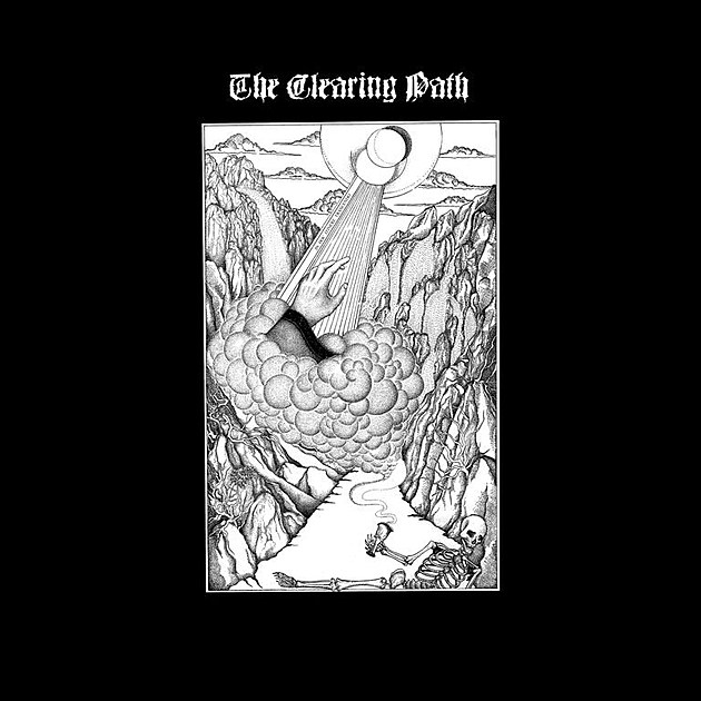 theclearingpath