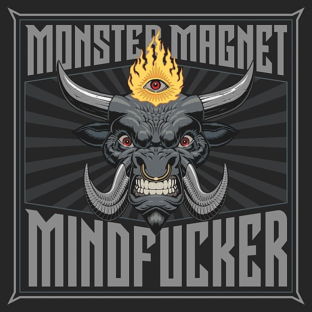 monster-magnet-mindfucker