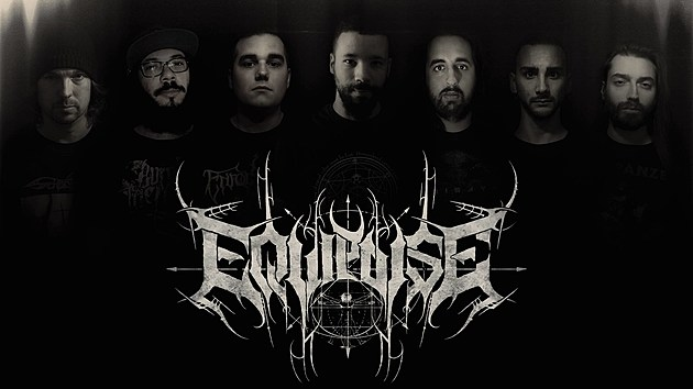 equipoise band