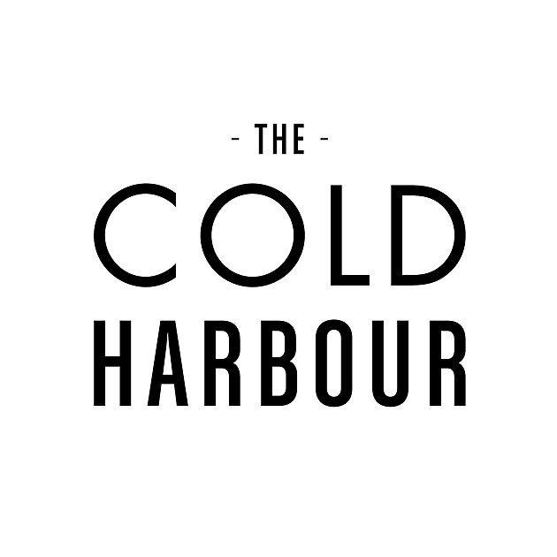 the cold harbour