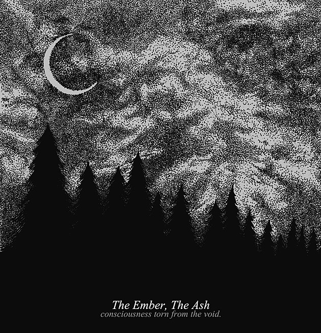 the ember the ash