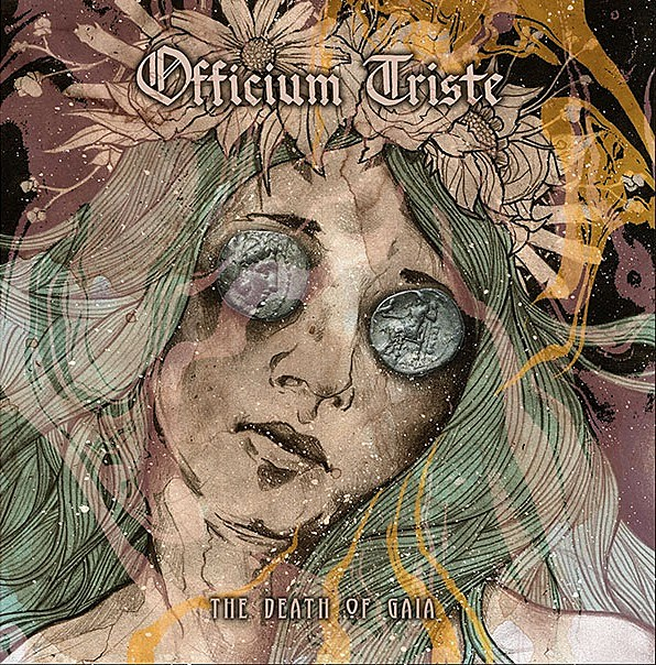 Officium_Triste_The_Death_Of_Gaia