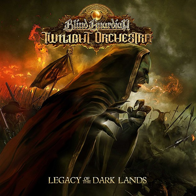 Blind-Guardian-Twilight-Orchestra-Legacy-Of-The-Dark-Lands_4000px-1024x1024