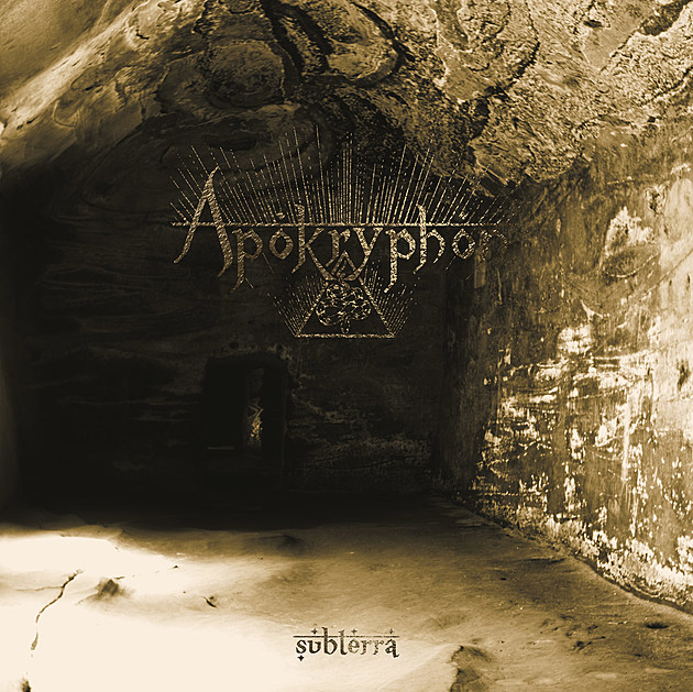 apk-subterra-cover-web-LP