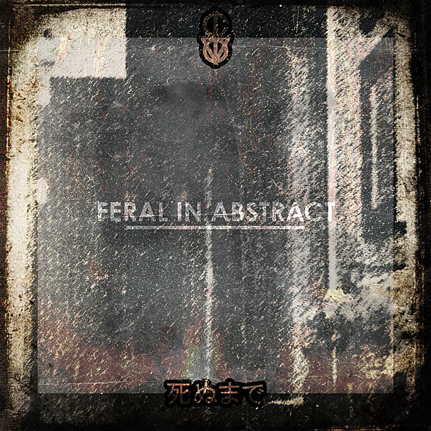 feral in abstract