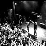 Cannibal Corpse, 1349, Skeletonwitch @ House of Blues