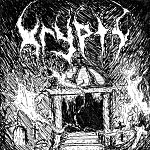 Krypts – Open the Crypt (demo)