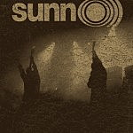Sunn O))) to curate Roadburn Festival 2011