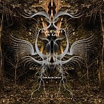 Black Sleep of Kali – Our Slow Decay