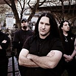 Interview: Immolation